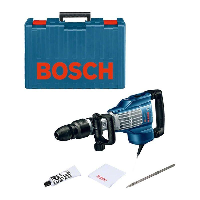 Martelo-Demolidor-Bosch-GSH-11-VC-1700W-23J-EPTA---1-ponteiro---Maleta-220V