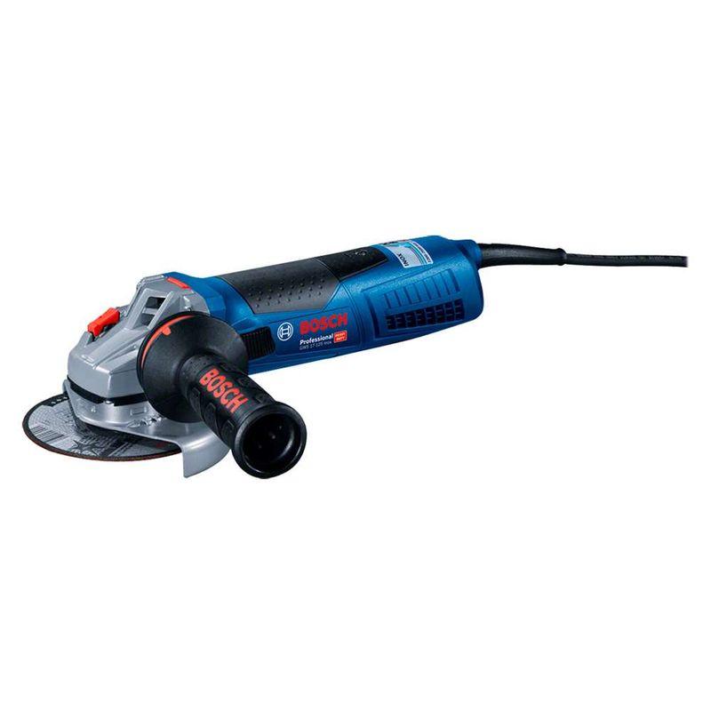 Esmerilhadeira-Angular-Bosch-5--GWS-17-125-INOX-com-1700W---Punho-auxiliar-220V