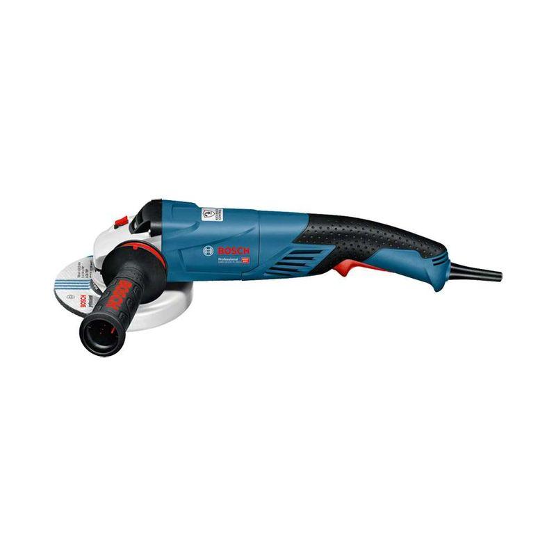 Esmerilhadeira-Angular-Bosch-5--GWS-18-125-PL-1800W-220V