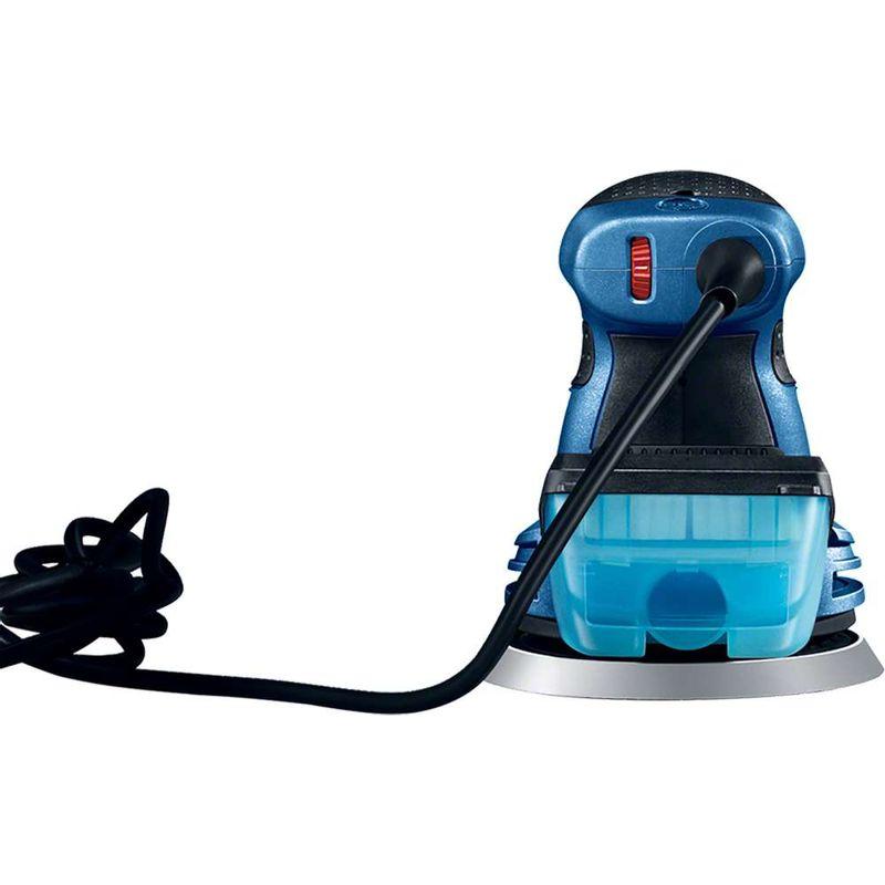 Lixadeira-Roto-Orbital-Bosch-GEX-125-1-AE-250W---1-Coletor-de-po-110V