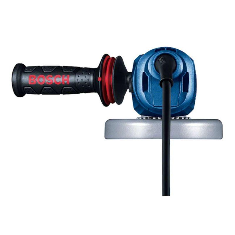Esmerilhadeira-Angular-Bosch-5--GWS-13-125-CI-com-1300W---Punho-auxiliar-220V