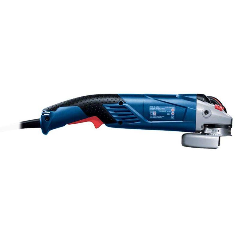 Esmerilhadeira-Angular-Bosch-5--GWS-18-125-L-1800W-220V