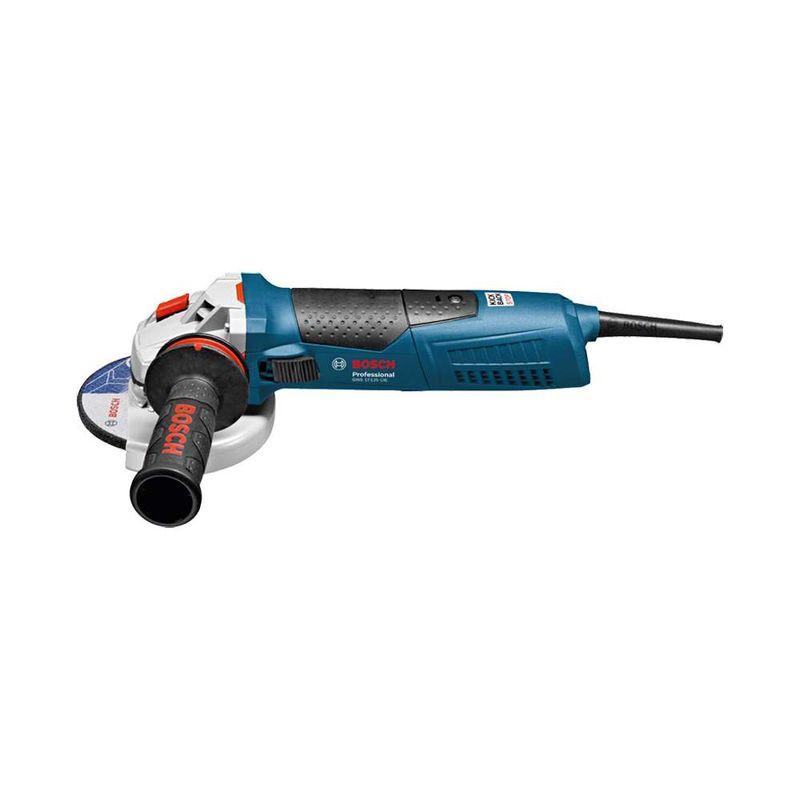 Esmerilhadeira-Angular-Bosch-5--GWS-17-125-CIE-com-1700W---Punho-auxiliar-220V