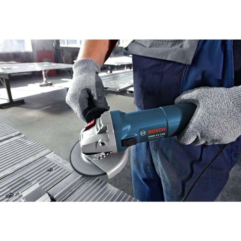 Esmerilhadeira-Angular-Bosch-5--GWS-11-125-1100W---Punho-auxiliar-220V