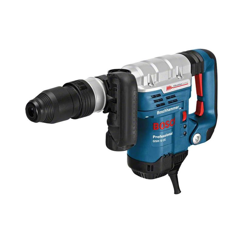 Martelo-Rompedor-Bosch-GSH-5-CE-1150W-83J-EPTA---1-ponteiro---Maleta-220V