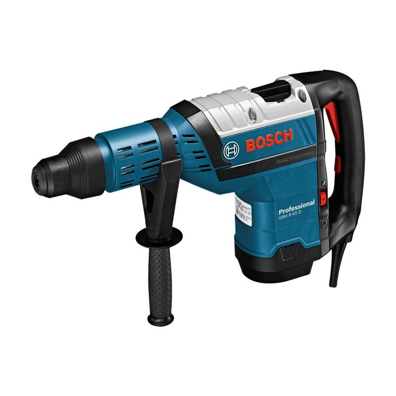 Martelo-Perfurador-Rompedor-Bosch-GBH-8-45-D-1500W-125J-EPTA---Maleta-220V