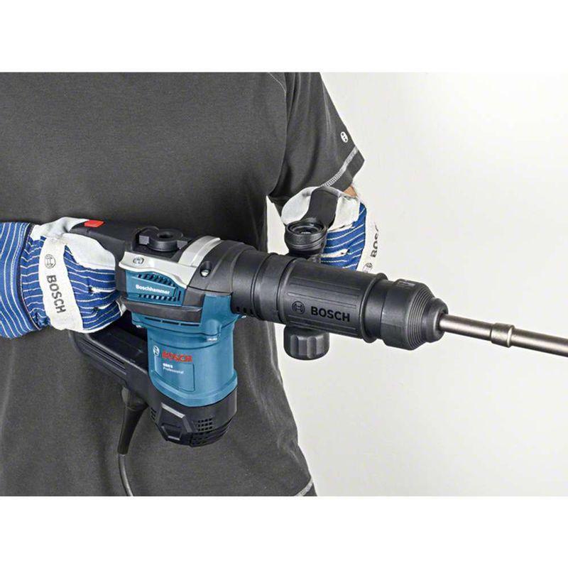 Martelo-Rompedor-Bosch-GSH-5-1100W-75J-EPTA---1-ponteiro---Maleta-220V