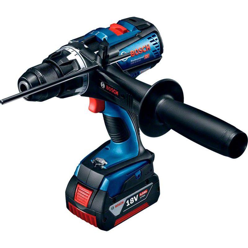 Parafusadeira-Furadeira-de-Impacto-1-2--Bosch-GSB-18V-VE-EC-18V---2-Baterias-40Ah---1-Carregador-Rapido---Maleta-L-BOXX-Parafusadeira-Furadeira-de-Impacto-de-½--Bosch-GSB-18V-VE-EC-18V---2-Baterias-40Ah-1-Carregador-Rapido-127V-em-Maleta-L-BOXX