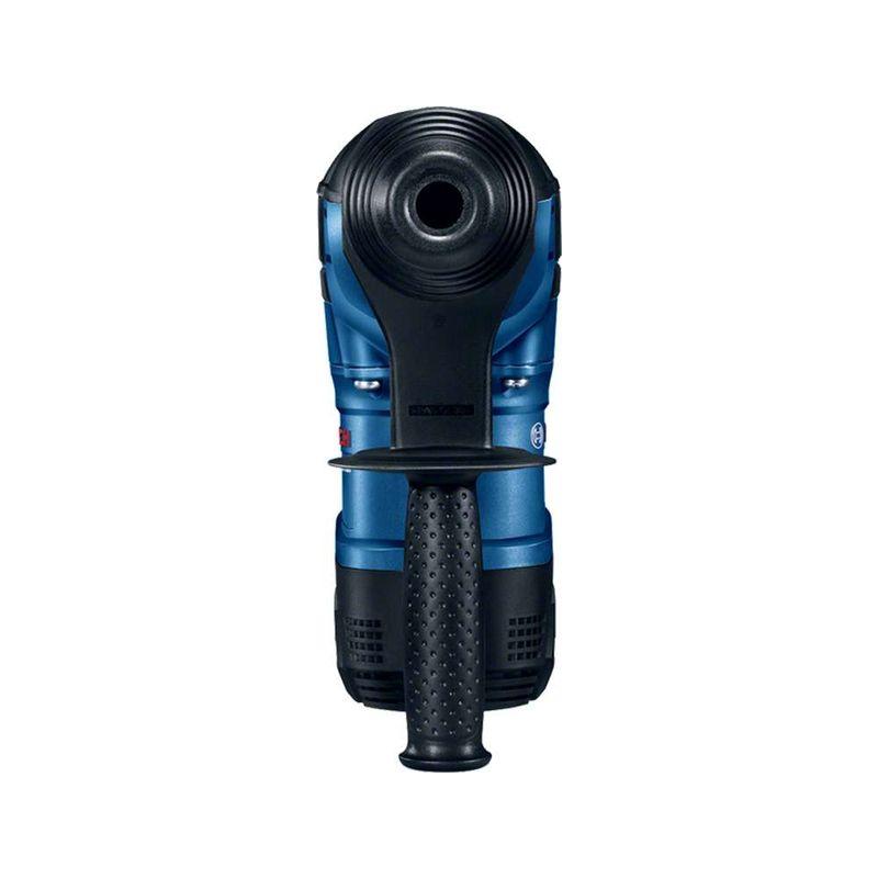 Martelo-Perfurador-Demolidor-Bosch-GBH-5-40-D-1100W-85J-EPTA---Maleta-220V