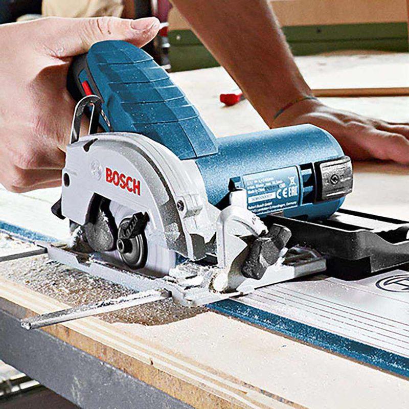 Serra-Circular-a-Bateria-Bosch-GKS-12V-26-12V-sem-Bateria-e-sem-Carregador
