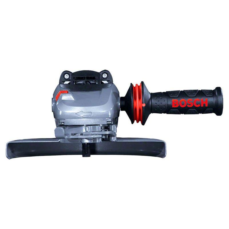 Esmerilhadeira-Angular-Bosch-9--GWS-26-230-LVI-2.600W-220V