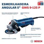 Esmerilhadeira-Angular-Bosch-5--GWS-9-125-P-900W-220V