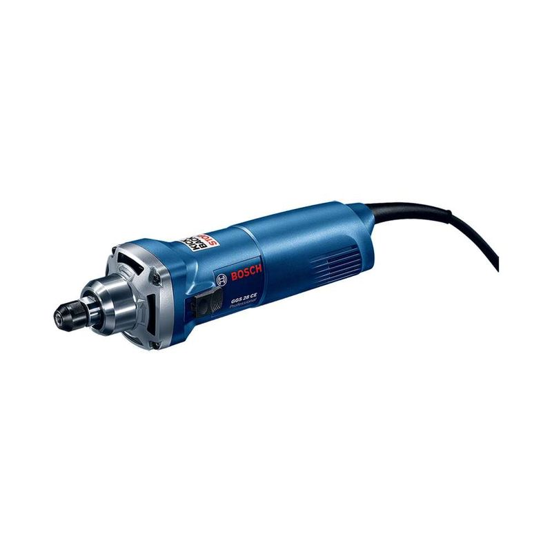 Retifica-Reta-Bosch-GGS-28-CE-650W---2-Chaves-220V