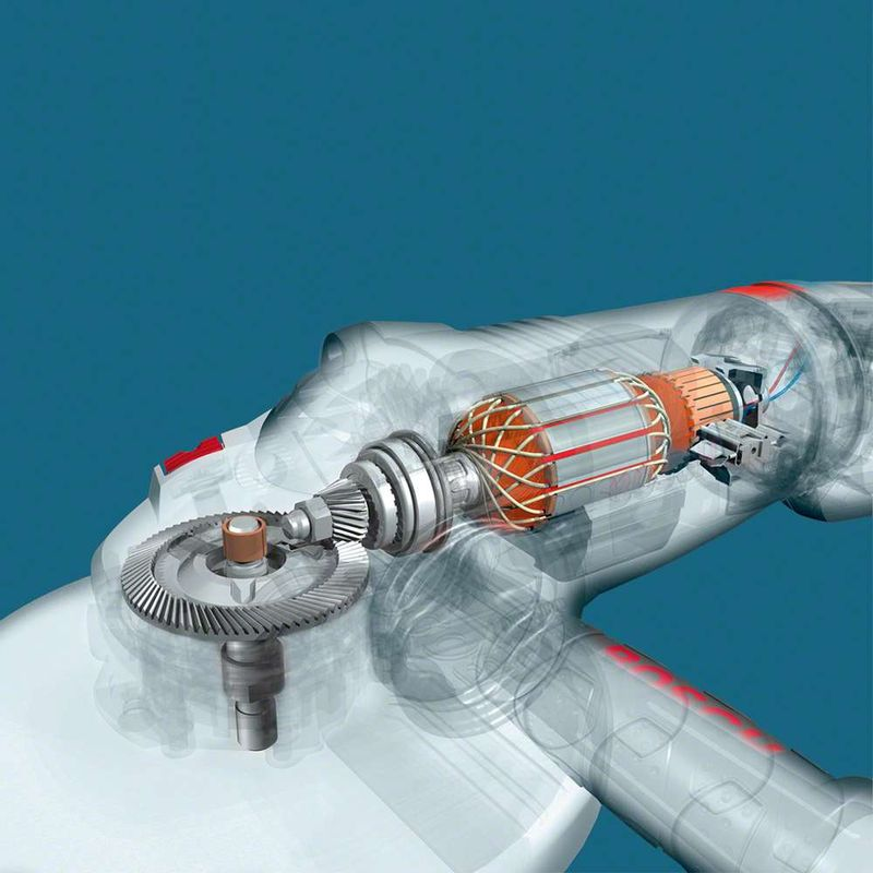 Esmerilhadeira-Angular-Bosch-7--GWS-24-180-LVI-2400W-220V