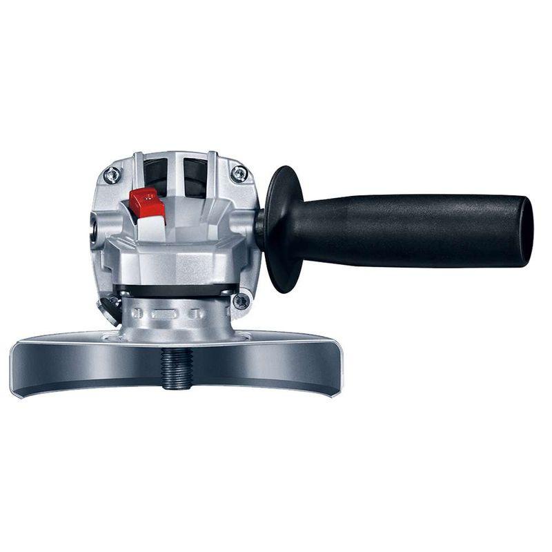 Esmerilhadeira-Angular-Bosch-5--GWS-9-125-S-900W-220V