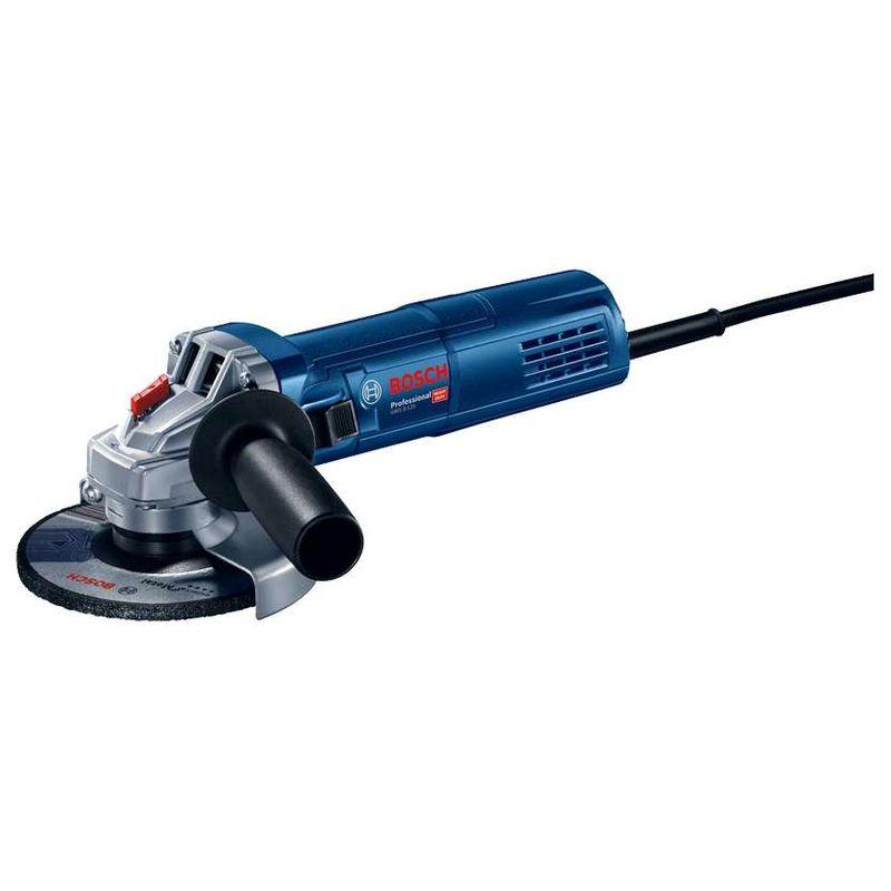 Esmerilhadeira-Angular-Bosch-5--GWS-9-125-900W-110V