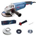 Esmerilhadeira-Angular-Bosch-7--GWS-25-180-VULCANO-2500W-220V