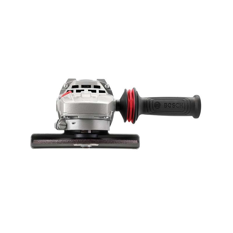 Esmerilhadeira-Angular-Bosch-7--GWS-28-180-VULCANO-2800W-220V