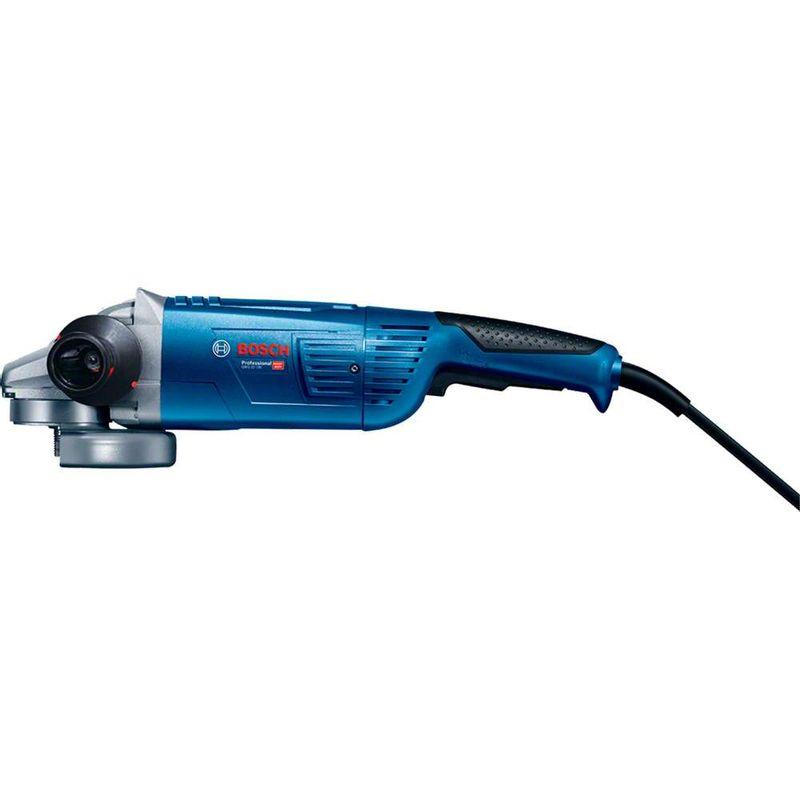 Esmerilhadeira-Angular-Bosch-9--GWS-22-230-2200W-220V