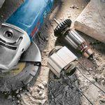 Esmerilhadeira-Angular-Bosch-9--GWS-24-230-LVI-2400W-220V