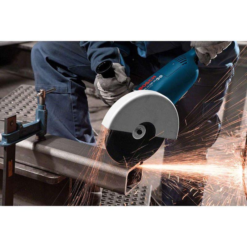 Esmerilhadeira-Angular-Bosch-7--GWS-22-180-2200-W-110V