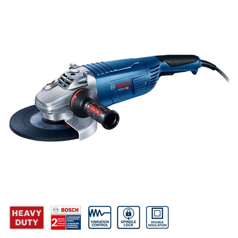 Esmerilhadeira-Angular-Bosch-7--GWS-26-180-LVI-2600W-220V
