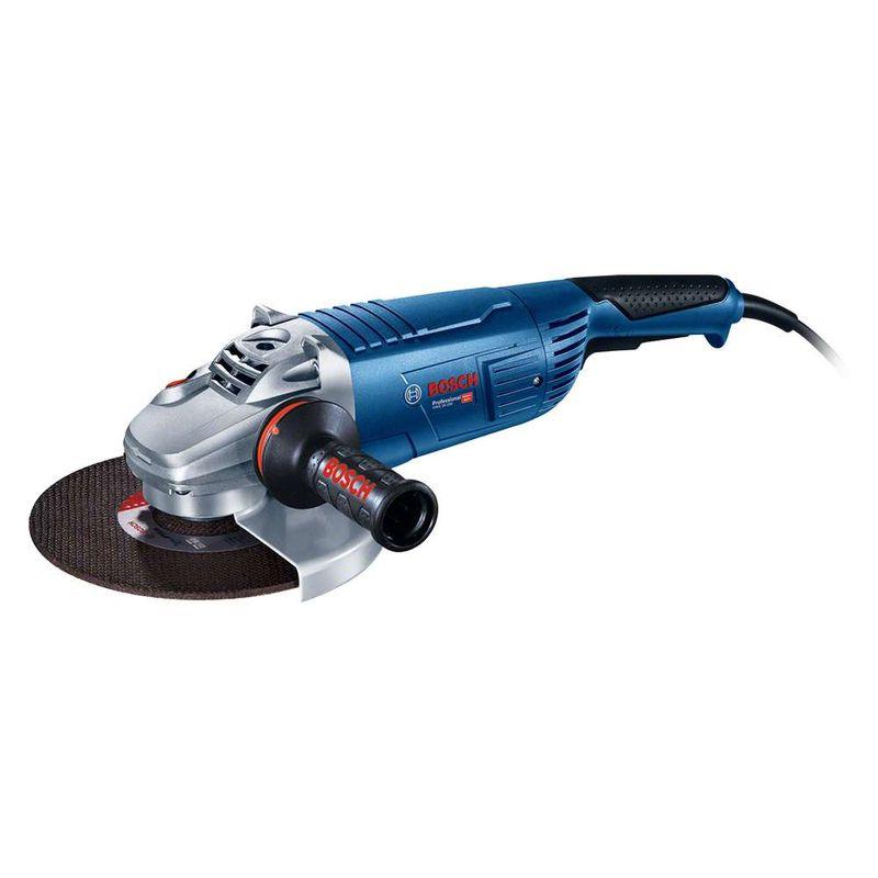 Esmerilhadeira-Angular-Bosch-9--GWS-26-230-2600W-220V
