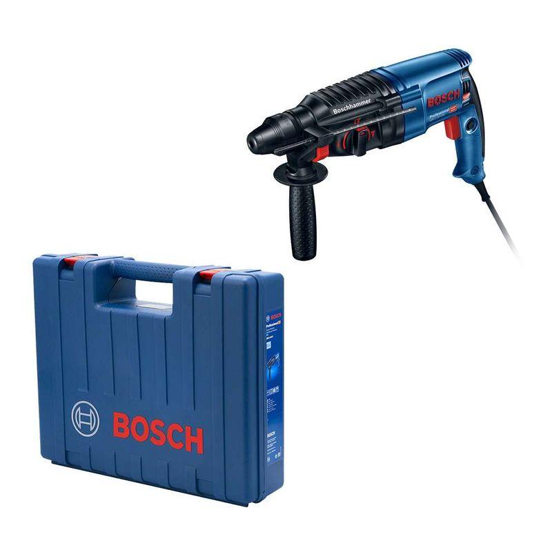 Martelo-Perfurador-Rompedor-Bosch-GBH-2-26-DRE-800W-27J-EPTA---Maleta-110V