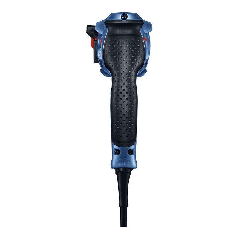 Martelo-Perfurador-Rompedor-Bosch-GBH-2-24-D-820W-27J-EPTA---5-Brocas---Maleta-220V