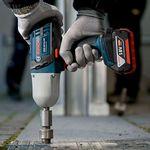 Chave-de-Impacto-a-Bateria-1-2--Bosch-GDS-18V-LI-650Nm-18V-sem-Bateria-e-sem-Carregador
