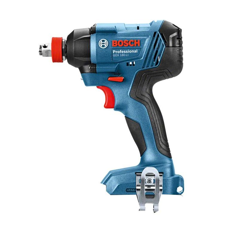 Chave-de-Impacto-a-Bateria-de-1-4-e-1-2--Bosch-GDX-180-LI-180Nm-18V-sem-Bateria-e-sem-Carregador
