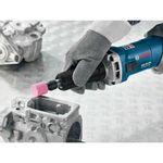 Retifica-Reta-Bosch-GGS-28-LCE-650W---2-Chaves-220V