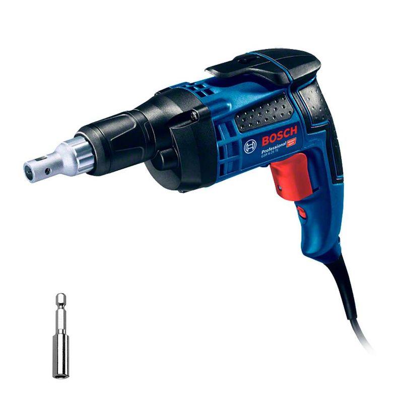 Parafusadeira-Drywall-Bosch-GSR-6-25-TE-701W---Maleta-220V