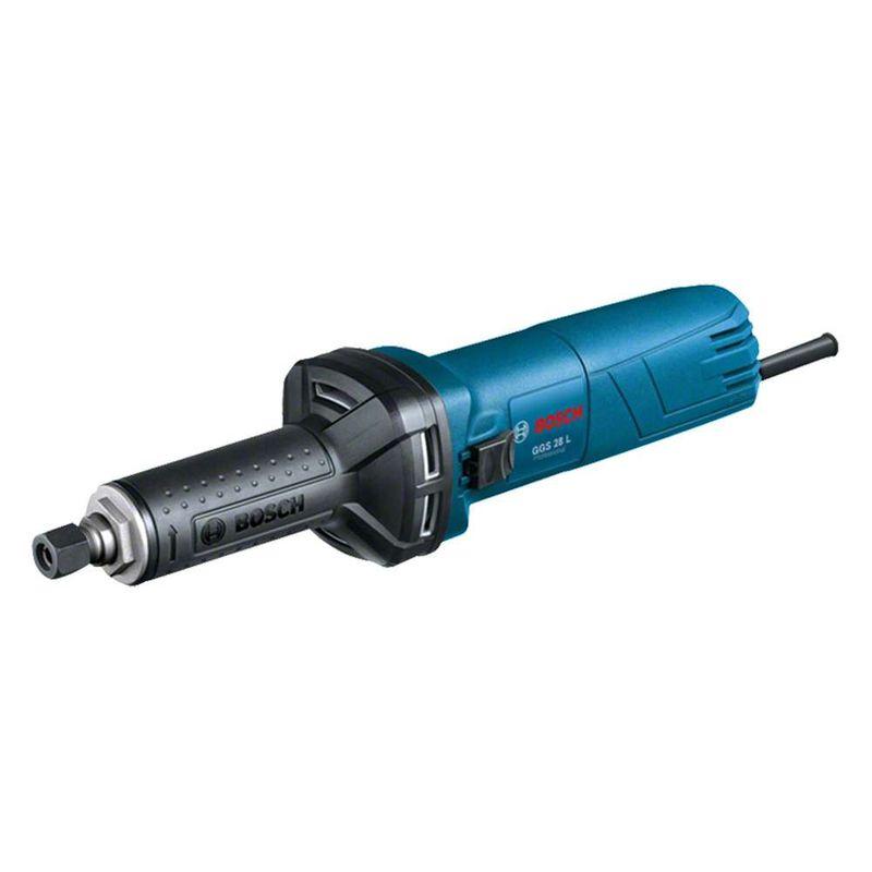 Retifica-Reta-Bosch-GGS-28-L-500W---2-Chaves-220V