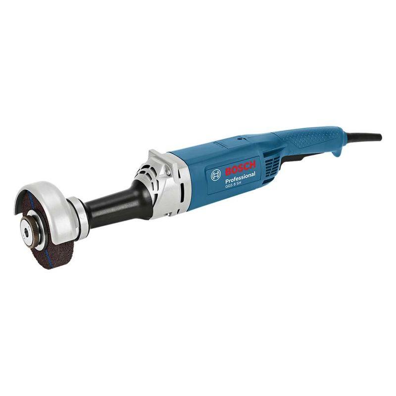 Esmeril-Reto-Bosch-GGS-8-SH-1200W-220V