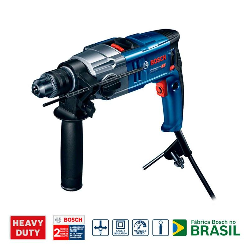 Furadeira-de-Impacto-Bosch-GSB-20-2-800W---Maleta-110V