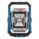Lanterna-a-Bateria-Bosch-GLI-18V-1900-18V---1900-Lumens-sem-Bateria-e-sem-Carregador