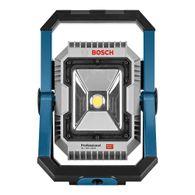 Lanterna a Bateria Bosch GLI 18V-1900 18V + 1900 Lúmens sem Bateria e sem Carregador