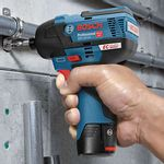 Chave-de-Impacto-a-Bateria-de-1-4--Bosch-GDR-12V-110-110Nm-12V-sem-Bateria-e-sem-Carregador