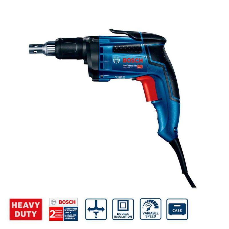 Parafusadeira-Drywall-Bosch-GSR-6-45-TE-701W---Maleta-110V