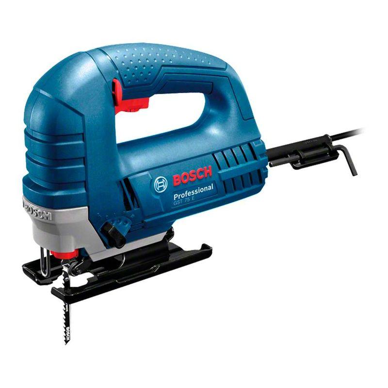 Serra-Tico-Tico-Bosch-GST-75-710W---1-Lamina-de-serra-110V