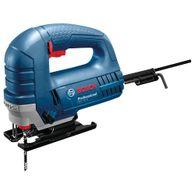Serra Tico-Tico Bosch GST 75 710W + 1 Lâmina de serra