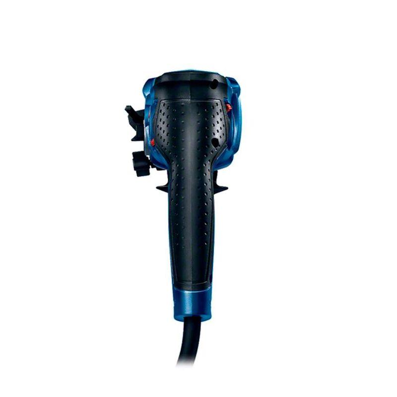 Furadeira-de-Impacto-Bosch-GSB-20-2-800W-110V