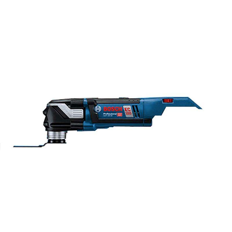 Multicortadora-a-Bateria-Bosch-GOP-18V-28-18V-sem-Bateria-e-sem-Carregador-Multicortadora-a-Bateria-Bosch-GOP-18V-28-18V-sem-Bateria-e-sem-Carregador