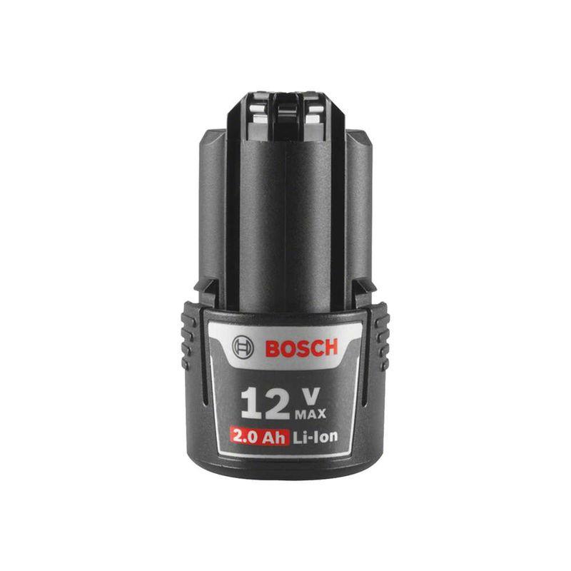 Bateria-de-Ions-de-Litio-Bosch-GBA-12V-20Ah