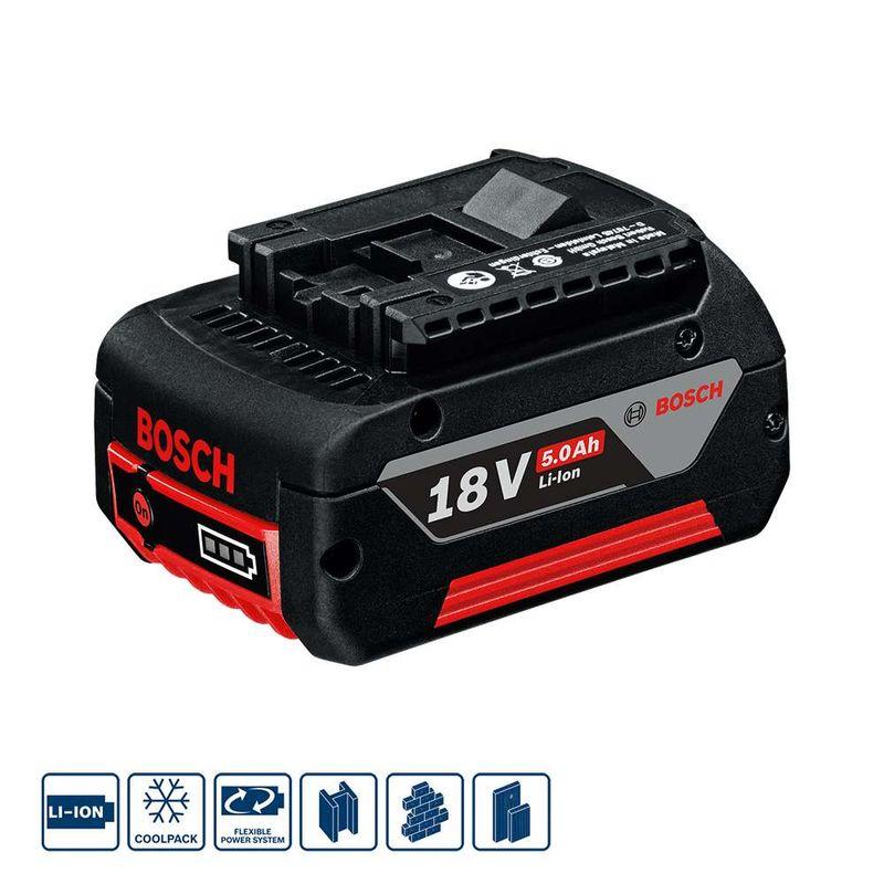 Bateria-de-Ions-de-Litio-Bosch-GBA-18V-50Ah