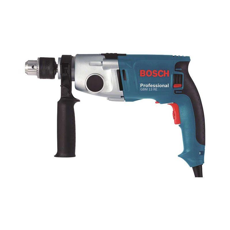 Furadeira-Sem-Impacto-Bosch-GBM-13-RE-750W-220V