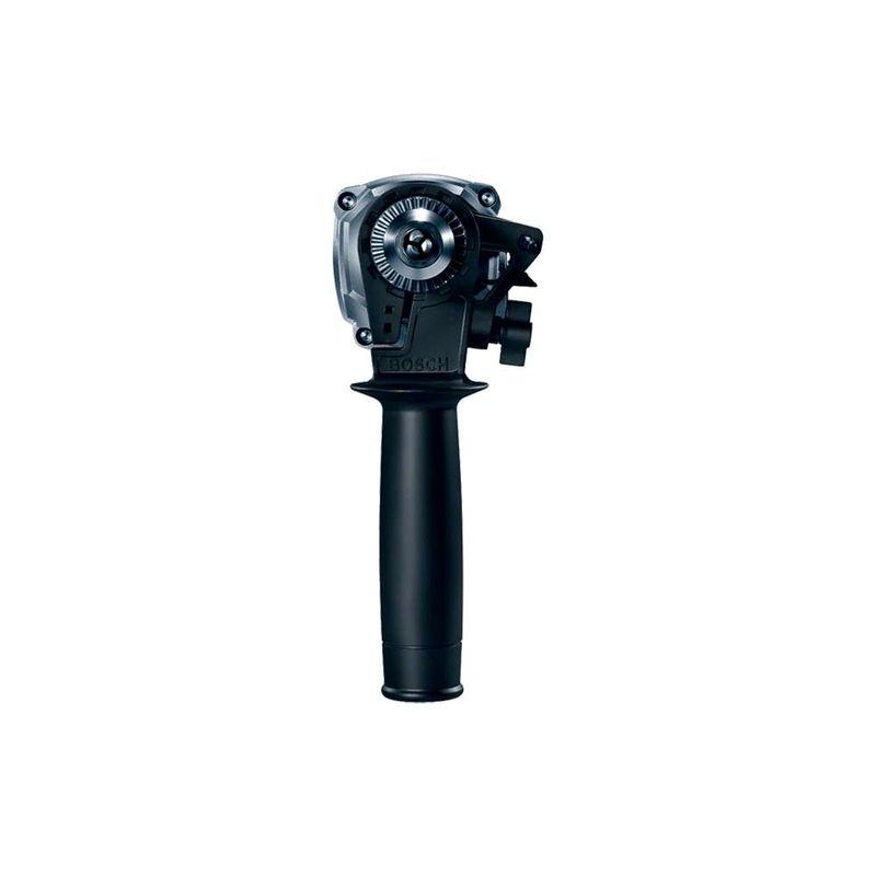 Furadeira-de-Impacto-Bosch-GSB-20-2-RE-800W-220V