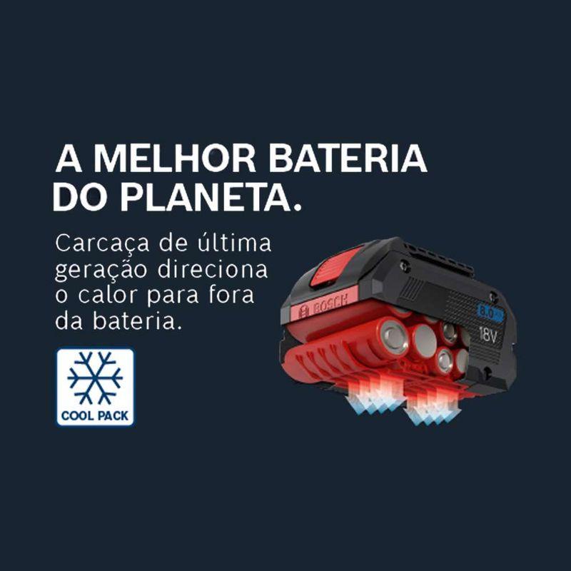 Bateria-de-Ions-de-Litio-Bosch-ProCORE-18V-80Ah