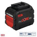Bateria-de-Ions-de-Litio-Bosch-ProCORE-18V-120Ah